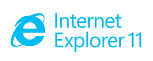 Download Microsoft Internet Explorer
